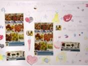 Plakátok - Eger (március 25.)