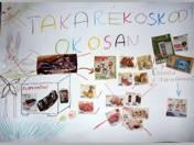 Plakátok - Miskolc (március 14.)