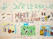 Plakátok - Bátonyterenye (április 4.)