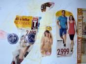 Plakátok - Gönc (június 9.)